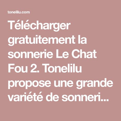 TÉLÉCHARGER ALERTE SMS SAMSUNG SIFFLEMENT