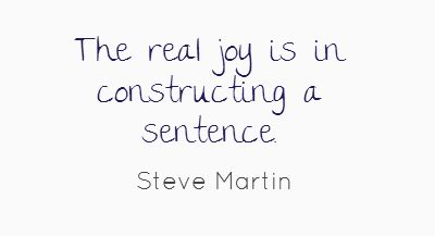 The real joy is in - Share As Image