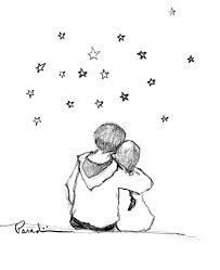 #Nettes #Paar #sternenklares Nettes sternenklares Paar  #nettes #sternenklares        Nettes sternenklares Paar  #nettes #sternenklares