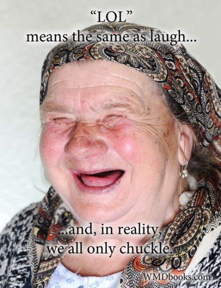Super Funny People Faces Hilarious Laughing Ideas Funny Images Laughter Funny People New Funny Jokes