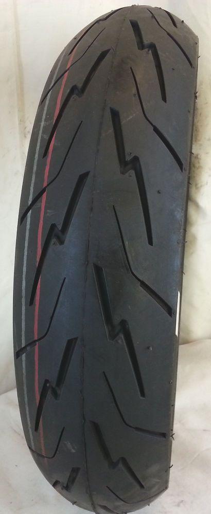Copertone 110//50 R-6.5 minimoto RADIALE TUBLESS pneumatico VEE RUBBER VRM266