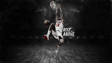 Basketball background wallpaper free ololoshenka pinterest voltagebd Images