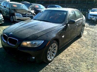 Ad Ebay Transfer Case Awd Coupe Fits 07 13 Bmw 328i 743407 Bmw