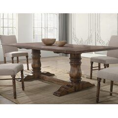 Rosalie Configurable Living Room Set In 2019 Dining Table Solid