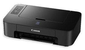 Canon Pixma E200 Driver Printer Canon Driver Mac Os 10 How To