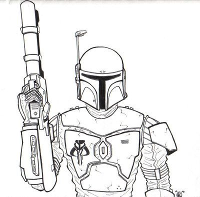 Mandalorian Coloring Pages Star Wars Poster Mandalorian Mandalorian Cosplay