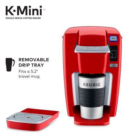 Shop By Brand Pod Coffee Makers Single Serve Coffee Makers