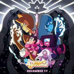 Diamond Days Steven Universe Poster Steven Universe Diamond Steven Universe Wallpaper