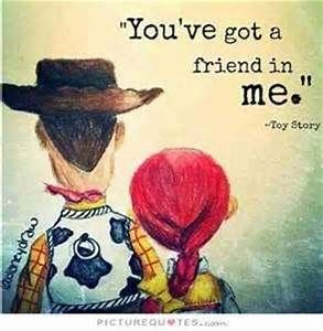 toy story 2 quotes - Yahoo Search Results Yahoo Image Search Results