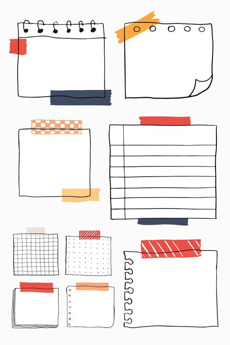 Bullet Journal Banner, Bullet Journal Writing, Bullet Journal Aesthetic, Bullet Journal School, Bullet Journal Ideas Pages, Bullet Journal Inspiration, Book Journal, Dream Journal, Note Doodles