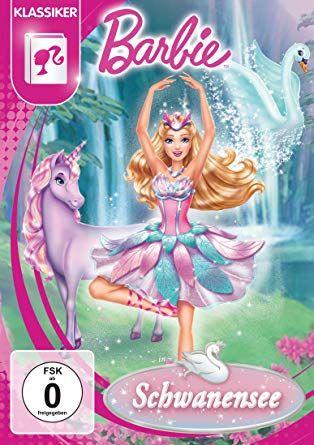 Barbie In Schwanensee Dvd Film Barbie Puppen Geschenkideen Geschenk Madchen Kinder Zu Weihnachten Geburtstag Kindergeb Schwanensee Barbie Barbie Fairytopia