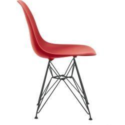 Designer Furniture In 2020 Outdoor Furniture Cushions Outdoor