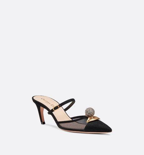 Fashion | DIOR | Womens fashion shoes