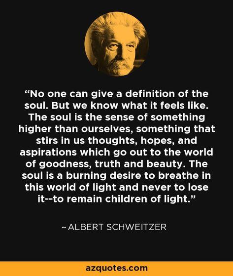 Top quotes by Albert Schweitzer-https://s-media-cache-ak0.pinimg.com/474x/51/e0/76/51e076150c924b784780bb42fcc030a6.jpg
