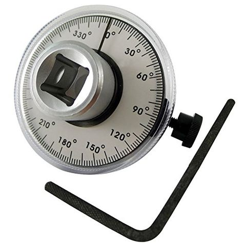 Nissan Altima Genuine OEM Rear Right Door Lock Actuator 2007-2012 **Lifetime**
