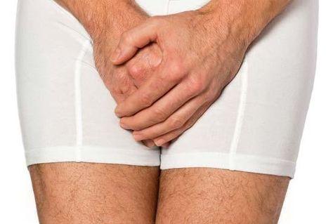 problemas de vejiga urinaria