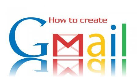 How To Create A New Gmail Account And A New Youtube Account And Channels Event Poster Design City Posters Design Social Media Business
