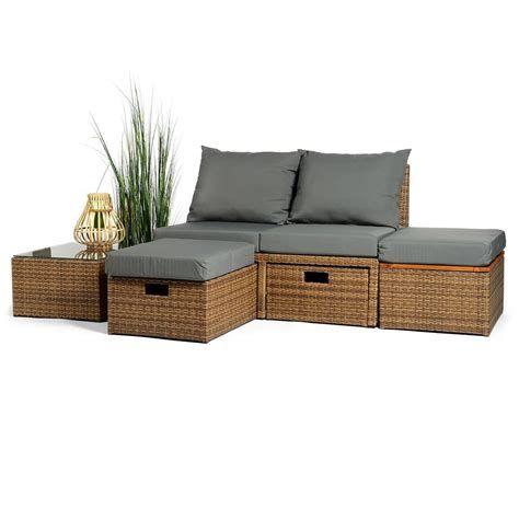 Pin Von Cornelia Kircher Auf Garten Lounge Mobel Balkon Lounge Mobel Garten Lounge
