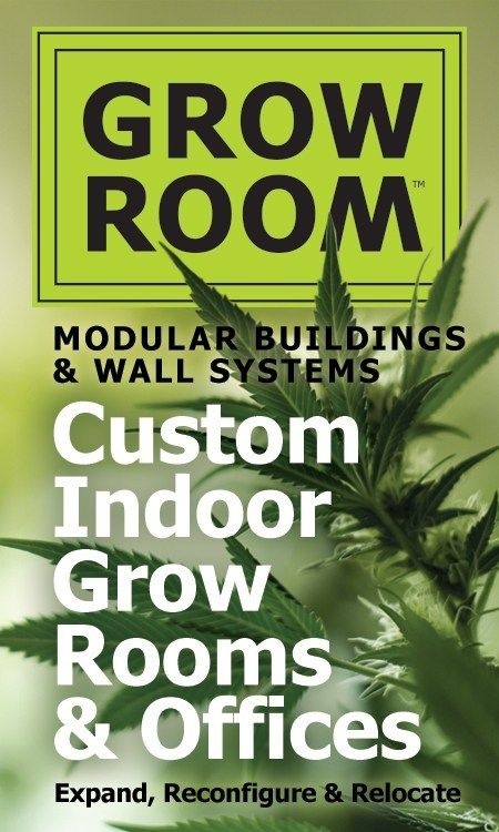 Prefabricated Inplant Grow Room Modular Buildings Offices Walls Grow Room Modular Building Commercial Greenhouse