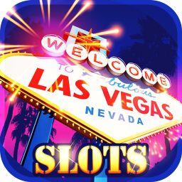 Static S Cdn Net Img Gp Faqcxraac Uj0xxr9z3j Vfqwb8sxxz0cvggtk7yk0qbauwflon099yhnio6ituqm O X3d W300 With Images Android Game Apps Win Coins Laas Vegas