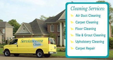 7 Buoyant Cool Ideas Deep Carpet Cleaning Living Rooms Carpet Cleaning Equipment Water Carpet Cleaning Marketing Products Carpet Cleaning Equipment Water Carpe
