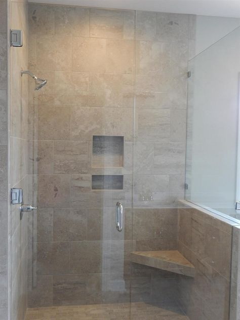 Pin By Emily Thompson On Small Bathroom Update Update Small
