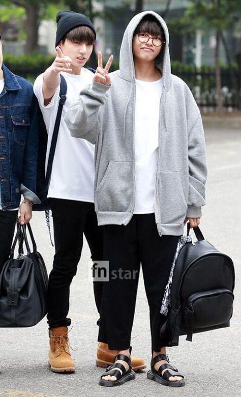 Taekook, Bts jungkook, Bts photo