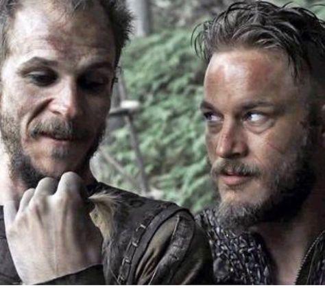 Pin By N On Vikings Ragnar Floki Vikings Floki