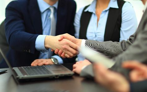 The Myth Of Selling To The CMO