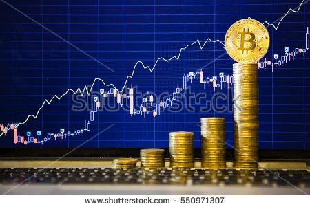 chart stabilità bitcoin