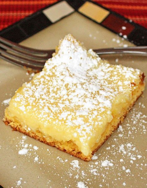 If this is the butter cake that I had years ago and could never find again I will be so disappointed... not GF.