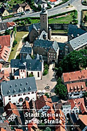 Dkv Kunstfuhrer Kleine Kunstfuhrer Bd 630 Stadt Steinau An Der Strasse Elisabeth Heil Kartoniert Tb Buch In 2020 Steinau An Der Strasse Bilder Und Stadt