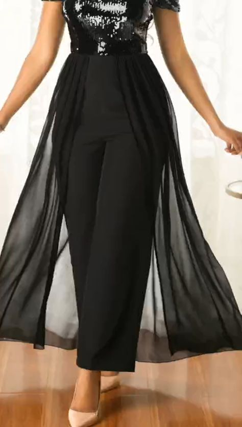 #coupons $8 off over $80, $20 off over $150, code: liligal2019 .Free Shipping & Easy Return. Huge selections for classy and fashion #jumpsuit for women. Click to find your favorite in #liligal.