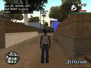 Gaming Tech Best Open World Games For Android In 2019 San Andreas Gta Best Funny Pictures