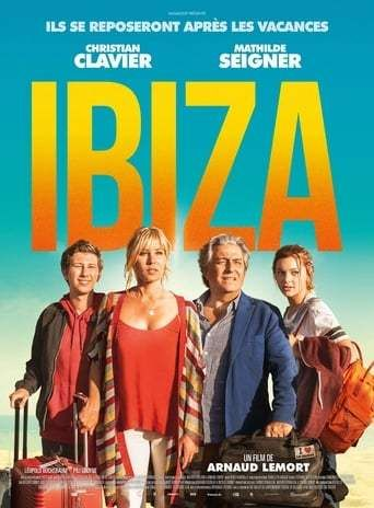 Ibiza 2019 Film Complet Streaming Vf En Francais Voir Films Ws Streaming Into The Ashes Ibiza Full Movies Stand Up Comedians
