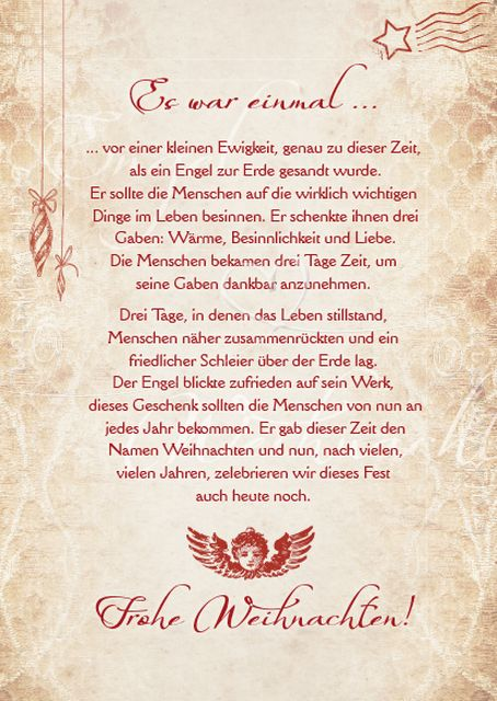 Weihnachtsgrüße Text Familie.Artikel Grafik Werkstatt Bielefeld Weihnachten Gedicht