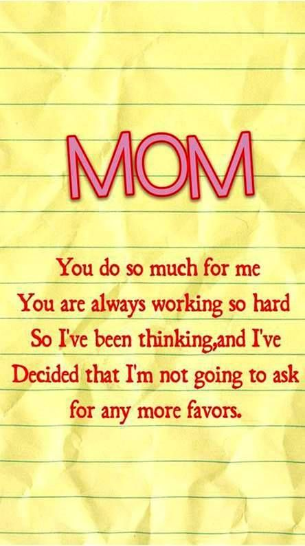 Happy Mothers Day Cards 2019 To Print Make Funny Messages For Pinterest Facebook From D Happy Mother Day Quotes Funny Mom Quotes Happy Mothers Day Messages