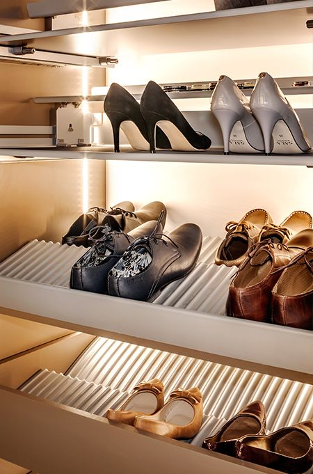 Wklad Na Buty Peka Closet Designs Master Bedroom Storage Ideas Wardrobe Design