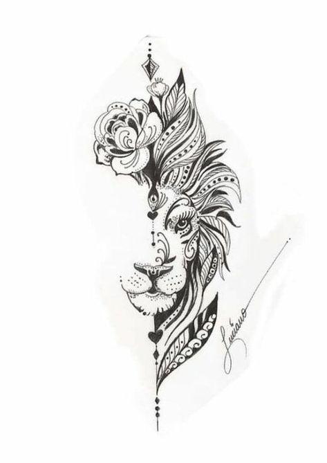 60 + einzigartige Tattoos - einzigartiges Designkonzept-#designkonzept #einzigar... -  60 + einzigartige Tattoos – einzigartiges Designkonzept-#designkonzept #einzigartige #einzigartig - #designkonzept #Designkonzeptdesignkonzept #einzigar #einzigartige #einzigartiges #liontattoo #tattoogirlmodels #tattoogirlsmall #tattoos