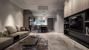 Forma Mobile Interior Design Permai Gardens Villas Penang Malaysia 1 Interiores Design Agencias