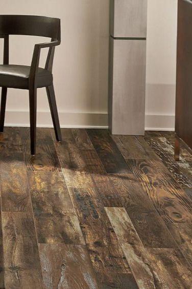 Laminate Flooring Laminate Flooring Flooring Engineered Oak Flooring