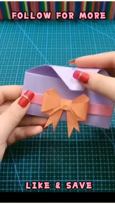 diy home craft projects - thanksgiving easy craft ideas