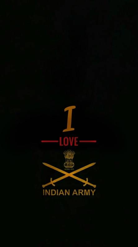 Indian Army Wallpaper For Iphone Indian Army Wallpapers Army Wallpaper Indian Army Quotes