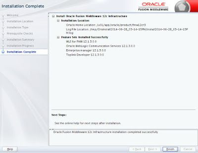 51ef1aeb26c00bdd5b22bb291018b793 - Oracle Weblogic Application Server Download