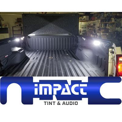Impact Is Your 1 Stop Shop For Lighting Needs Here At Impact We