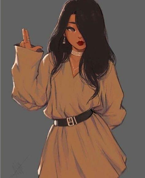 Hispanic Anime Girl : hispanic, anime, Hispanic, Artwork, Ideas, Mexican, Artwork,, Culture