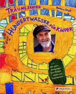 Hundertwasser Fur Kinder Kita Ideenkiste Nicht Nur Fur Erzieherinnen Hundertwasser Kunst Fur Kinder Kunstunterricht Grundschule