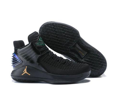 c7ea84279872 New Air Jordan XXXII (32) Mens Basketball Shoes For Cheap