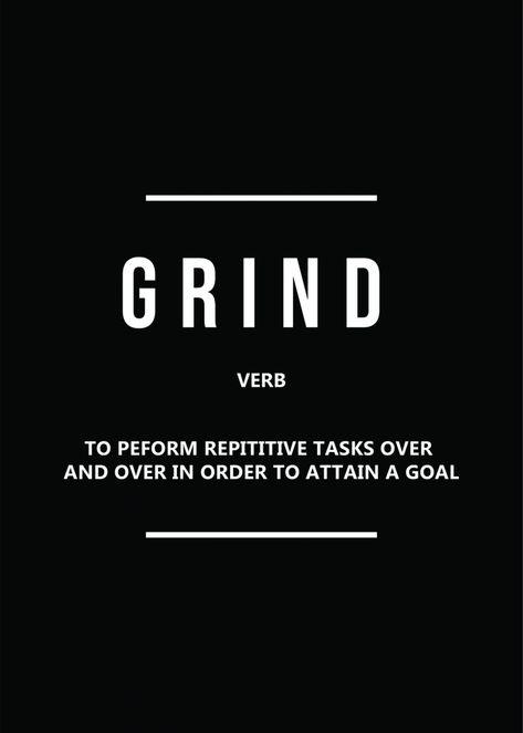 Motivacional Quotes, Sport Quotes, Words Quotes, Life Quotes, Rocky Quotes, Grind Quotes, Best Sports Quotes, Hustle Quotes, Fitness Motivation Quotes