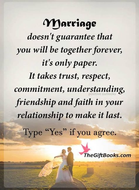 List Of Pinterest Together Forever Quotes Marriage Pictures